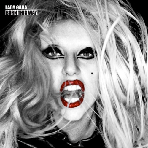 Lady-gaga-born-this-way-official-album-cover-deluxe-edition