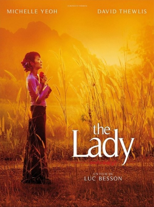 The_lady1