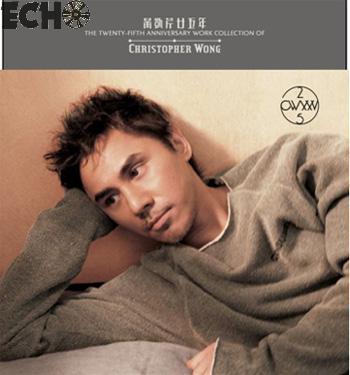 Chris_wong
