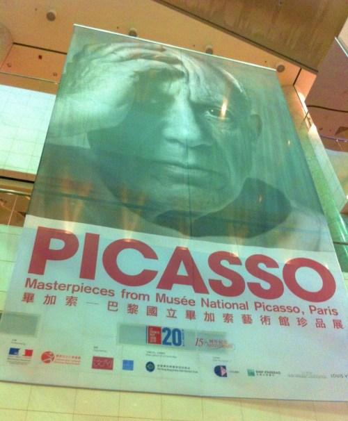 Picasso10