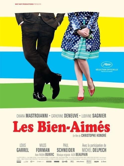 The_beloved_les_bien_aimes