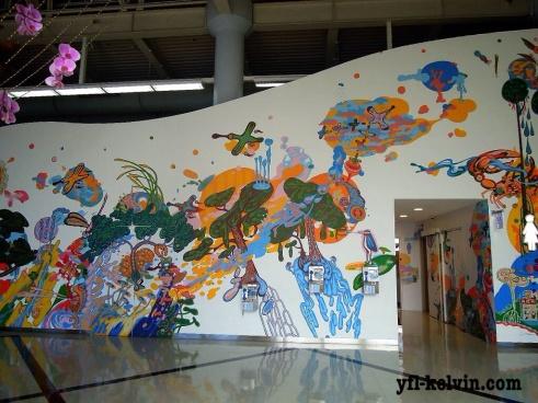 airport7