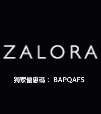 Zalora2