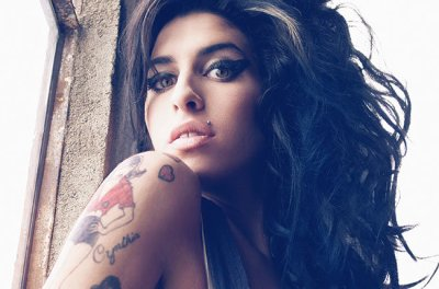 amy-winehouse_650-430