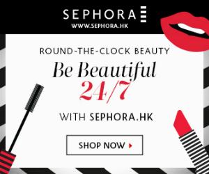 SephoraHK_GenericSem_w300-h250