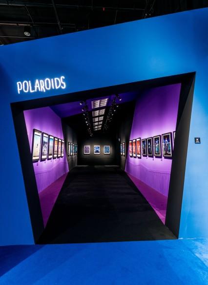 1h1-polaroids-clw_3449